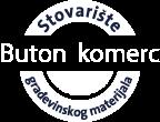 butonkomerc-logo
